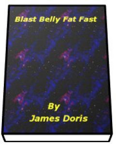 Blast Belly fat fast