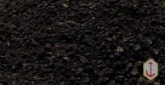 Ferrous Sulphide Manufacture & Exporter