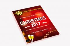 Christmas Offer on all printing Product - Printwin