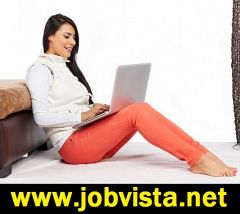 Weekend Data Entry Positions To Start Asap.
