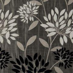 Clarke and Clarke fabrics beautiful range of designed