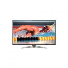 Panasonic VIERA TC-L55WT50 55-Inch 1080p 240Hz 3D Full