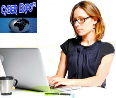 Online Jobs Boost Your Pocket with a Passive income