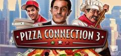 Pre-Order Pizza Connection 3  Pc Game  Steam Key
