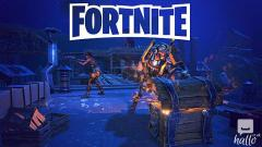 Fortnite Pc Game Steam Key At Cheap Price 2018