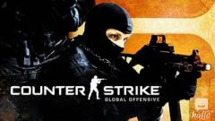 Get Counter-Strike Global Offensive Steam Key 20
