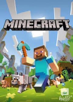 Minecraft Windows 10 Edition  Pc Game  Windows K