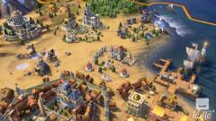 Buy Civilization 6 Key Pc Steam Game Key