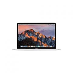 New 2017 Apple MacBook Pro With Touch Bar MLW82LL/A Int