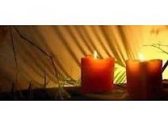 Relaxing Massage4u - 40-h - enfield