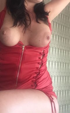 INDEPENDENT lady, BEST GFE in the Centre of Harrow
