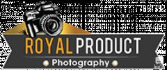 Photo Editing Service Tunbridge Wells By Royal Product