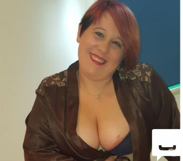 Bbw australian women seeking men