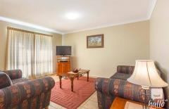 serviced apartments toowoomba
