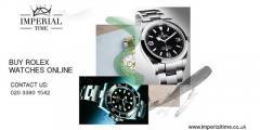 Rolex Daytona RoseDiamond Baguette 116505