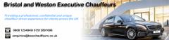 Hire Executive Chauffeur Cars in Bristol