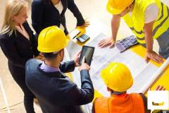Get the perfect solutions for designing, construction