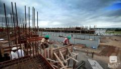 LexRockGroup UK Construction Contractors & Management
