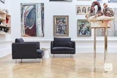 Opt for Sofa Hire to Create a Comfortable Ambience in Y
