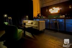 Opt for Bar Hire to Organise and Enjoy a Party