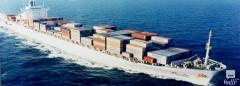 Pharmacy Cargo Bulk Supplier - Pharmadropship365