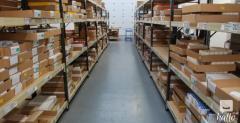 Pharmadropship365 one of Leading Medicine Wholesaler