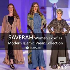 Now You Can Buy Modest Islamic Fashioin London