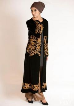 Modest Muslim Dress Online at Affordable Price