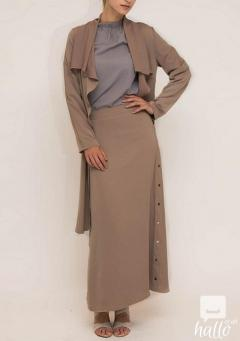 Shop Modest Islamic fashion clothing Online in UK