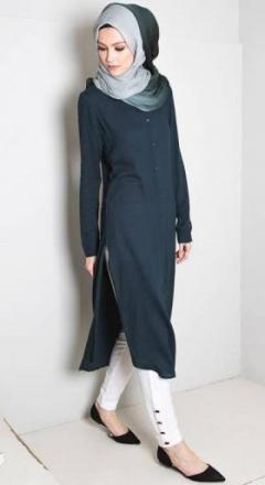 Shop Modest Islamic Fashion Clothing With Amazin