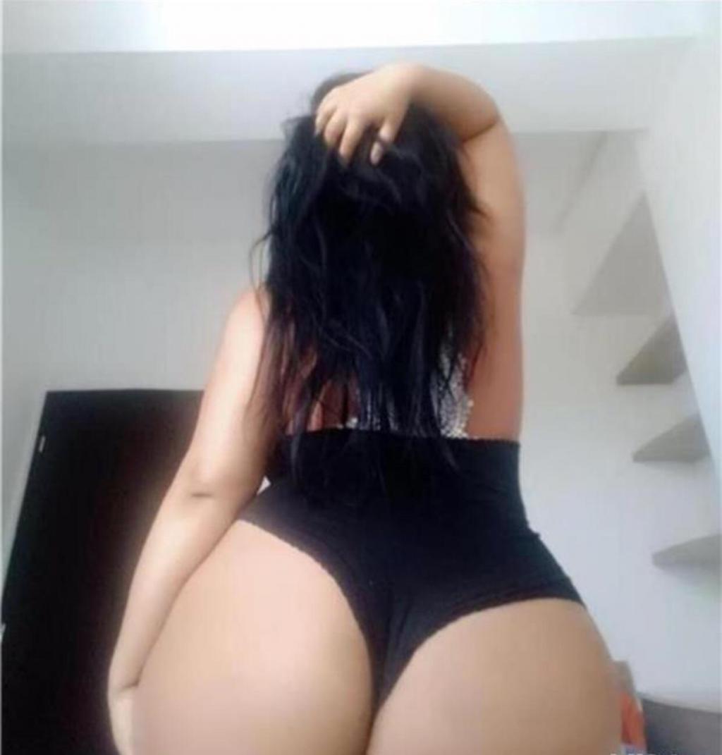 Big boobs big ass 4 Image