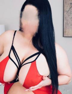 Katya Hungarian Lady  07481072841