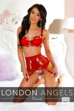 Escorts Wanted, All London Areas - Beginners Welcome