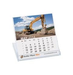 Promotional Calendars - bmt Promotions