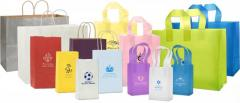 Promotional Business Bags