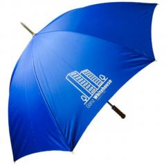 Branded Umbrellas UK