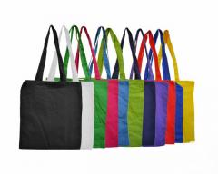 Promotional Bags UK