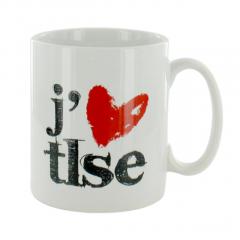 Promotional Cambridge Mugs