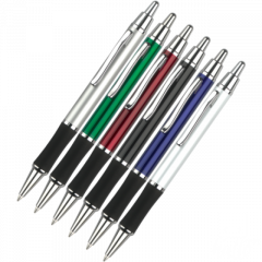 Personalised Promotional Pens