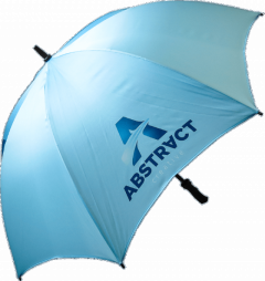 Custom Umbrellas UK