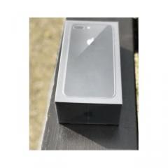 Apple iPhone 8 Plus 256GB Space Grey Unlocked Smartphon