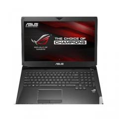"Asus G750JS-DS71 17.3"" LED Notebook - Intel Core i7 i7-"