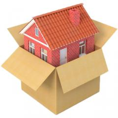 Get the most cheapest house removals service in Uk