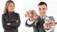 Make Home Selling And Buying Easy With Estate Agents