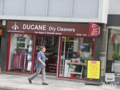 Dry cleaners Ravenscourt Park-Laundry Pickup Services