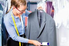 Professional Home  Laundry Service London