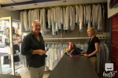 Dry cleaning cost & PricesCheap dry cleaners near me