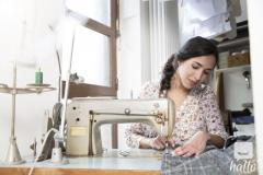 Home Soft Furnishing Tailoring and Stitching Services
