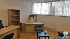 242 sq ft office spaces in Central Northampton