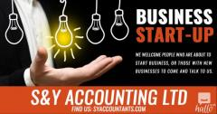 We can offer numbers of business startup strategies